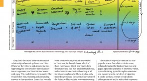 Rainbowmap_Instytut_Psychologii_Artykul_2.jpg