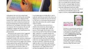 Rainbowmap_Instytut_Psychologii_Artykul_4.jpg